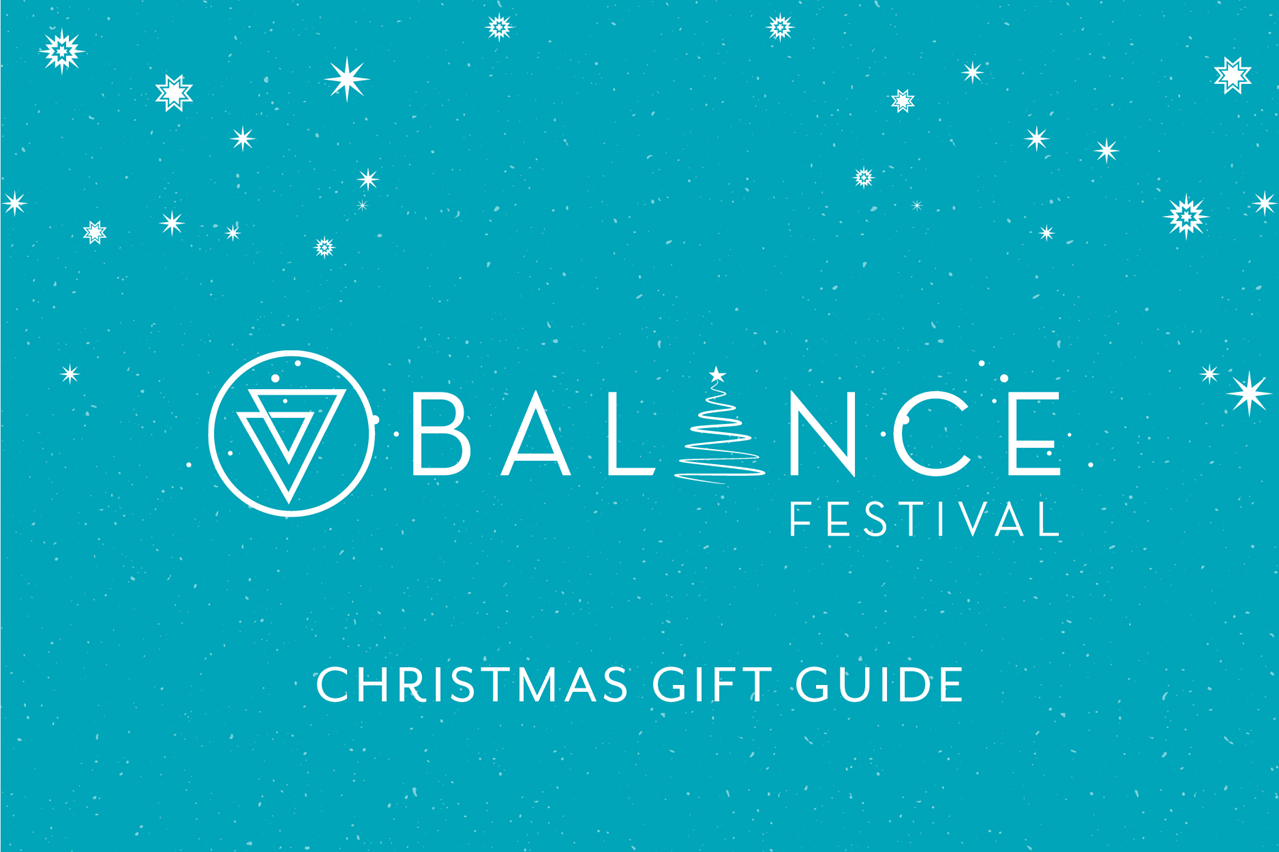 The Balance Christmas Gift Guide